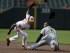 Pirates at Orioles 5/1/14